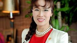 Top 10 nữ tỷ phú quyền lực nhất thế giới, Việt Nam đứng thứ mấy?