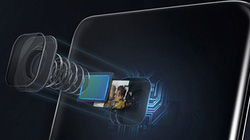Samsung giới thiệu công nghệ mở đường cho camera smartphone 144MP