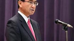 """Nhật Bản cảnh báo Trung Quốc: """"Kẻ gây hấn sẽ phải trả giá"""""""