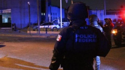 12 cảnh sát bị bắt cóc, sát hại ở một bang Mexico trong 1 tuần