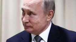 Putin tuyên bố Nga làm được điều kỳ diệu về vũ khí dù Mỹ mọi cách trừng phạt