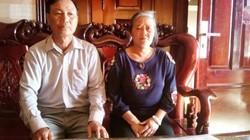 Vụ dân bị giam oan 7 tháng: Hàng loạt sơ hở từ cấp sơ thẩm