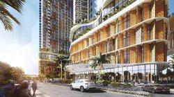 Công suất buồng phòng: Lợi thế của SunBay Park Hotel & Resort Phan Rang