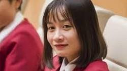 """Hoàng Thị Loan: """"bị bố mẹ cấm cản đá bóng"""""""