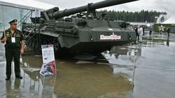 Bí mật quân sự: Nga hiện đại hóa những loại pháo mạnh nhất thế giới