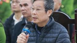 Ông Nguyễn Bắc Son bất ngờ khai nhận 3 triệu USD, không đưa con gái