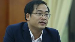 Phó TTK VASEP: Thuỷ sản là ngành 18+ vì quyết định tạm thời từ năm 1999