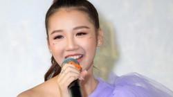 Ai soán ngôi vương củaJack & K-ICM cùng Hương Giang tại ZMA 2019?