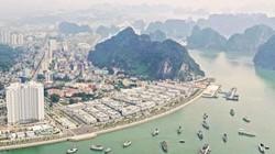 Quảng Ninh sắp có đô thị trực thuộc tỉnh lớn nhất cả nước