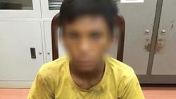 Không khởi tố nghi phạm thiếu niên làm chết 2 người ở Đắk Nông
