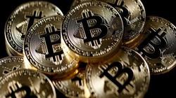 Doanh nhân nắm Bitcoin nhiều bậc nhất thế giới đột tử, nhiều người điêu đứng