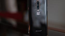 OnePlus Concept One sẽ mở ra tương lai smartphone tại CES 2020