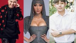 """Thi nhau ứng tuyển làm """"trai đẹp"""" của Thu Minh, Jun Phạm – Don Nguyễn nhận cái kết """"khó đỡ"""""""