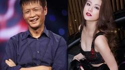 Lê Hoàng bất ngờ nhắc lại vụ lộ clip nóng của Hoàng Thùy Linh sau scandal Ngân 98, Trâm Anh