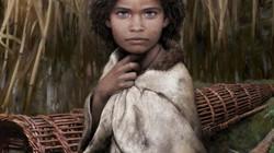 Bí mật kinh ngạc của cô gái hotgirl tiền sử qua miếng kẹo cao su 5.700 năm tuổi