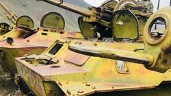 Cảnh báo xung đột quân sự mới năm 2020 có thể xảy ra ở quốc gia này
