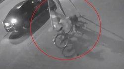 Hà Nội: Nghi án tài xế ô tô đâm cụ bà tử vong rồi giấu xác nạn nhân