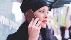 Ngang giá tiền: Nên mua smartphone cao cấp đời cũ hay dòng trung cấp đời mới?