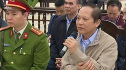 Ông Trương Minh Tuấn nêu lý do đưa giao dịch MobiFone-AVG diện mật