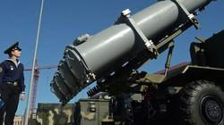 Năm 2020: Quân đội Putin được trang bị vũ khí như hổ mọc thêm cánh