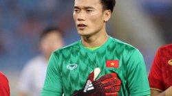"""""""Sếp"""" Hà Nội FC xác nhận về hợp đồng với Bùi Tiến Dũng"""