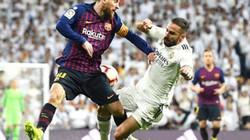 Soi kèo, tỷ lệ cược Barcelona vs Real Madrid: Bứt phá tranh ngôi vương