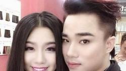 """Cặp đôi ồn ào Hữu Công - Linh Miu ra sao sau chia tay, tố nhau """"cắm sừng""""?"""