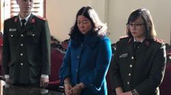 Gian lận thi cử ở Sơn La: Khởi tố thêm nhiều người đưa, nhận hối lộ