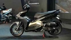 Đánh giá 2020 Honda Air Blade, xe ga khuấy đảo phân khúc tầm trung