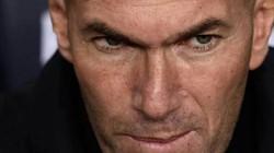 Real Madrid hòa đầy tiếc nuối trước Barcelona, HLV Zidane nói gì?