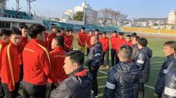 Tin sáng (19/12): Huyền thoại Hàn Quốc chỉ ra điểm mạnh của U23 Việt Nam