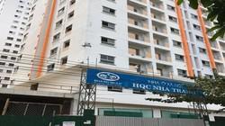 Vì sao dự án nhà ở xã hội Hoàng Quân Nha Trang chưa bàn giao nhà cho dân?