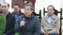 Từ lời khai ông Nguyễn Bắc Son, Bộ Tài chính, KHĐT có trách nhiệm gì?