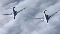 Tổng tham mưu trưởng Nga cảnh báo sốc về NATO