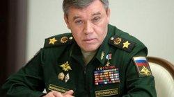 Tướng Nga bất ngờ cảnh báo ớn lạnh về Chiến tranh thế giới 3