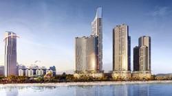 SunBay Park Hotel & Resort Phan Rang hấp dẫn bậc nhất thị trường BĐS du lịch, đây là lý do