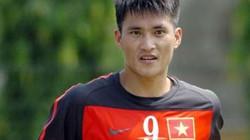 Trước Văn Hậu, các cầu thủ Việt Nam đã ra mắt thế nào khi xuất ngoại?