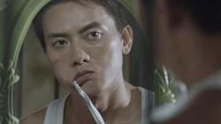 Quách Ngọc Tuyên vào vai trai bao, đóng chung với cô nàng xe ôm Hoàng Yến Chibi