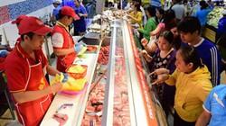 Hà Nội: Có khoảng 3.500 hộ đủ điều kiện nuôi lợn trở lại