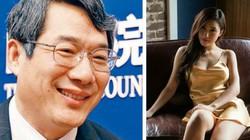 Dâm quan Trung Quốc nghiện phim JAV, chiều bị bắt sáng còn giảng về đạo đức