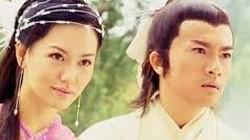 Kiếm hiệp Kim Dung: Tiết lộ cặp trai tài gái sắc chết thảm nhất