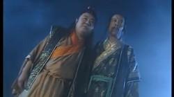2 nhân vật đáng sợ hơn cả Đông Phương Bất Bại và Âu Dương Phong là ai?