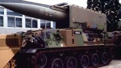 """Tại sao Nga và Mỹ cùng """"bỏ cuộc"""" chạy đua vũ khí hạt nhân chiến thuật?"""