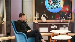 Sau Đại Nghĩa, ai làngười làm từ thiện nhiều nhất, nhì trong showbiz Việt?