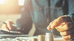 Tiền điều khiển bạn hay bạn điều khiển tiền, bí quyển kiểm soát tiền hiệu quả là gì?