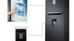 TOP tủ lạnh tuyệt vời nhất trong tầm giá từ 15-19 triệu đồng cho Tết 2020