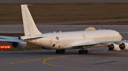 """Máy bay nguy hiểm nhất Trái đất không mang vũ khí nhưng có thể khiến """"hàng tỉ người chết"""""""