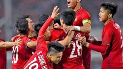 BLV Quang Huy chỉ ra 3 cái tên sẽ cạnh tranh QBV Việt Nam 2019