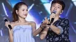 Bị ghép yêu hot girl 50 tỷ, Ngô Kiến Huy lại làm điều không ngờ khiến dân mạng tranh cãi