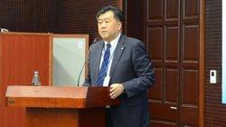 GĐ đến từ Yokohama nói điều bất ngờ về môi trường đầu tư của Đà Nẵng
